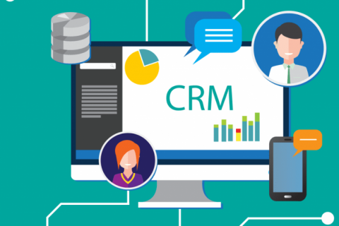 five-prominent-features-of-crm-software-maine-pegas-tech-solution-1024x491-min