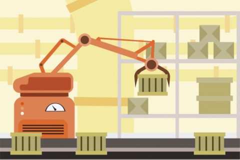 robotized-production-line-cartoon-illustration-manufacturing-automated-process_94753-766
